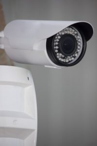 Security Camera Installation and Troubleshooting (845) 204-8380
