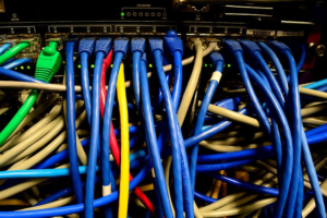 Network Migrations Westchester County New York (845) 204-8380